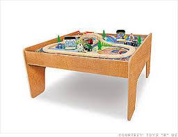 city furniture black friday sale imaginarium city central train table toys r us unveils black