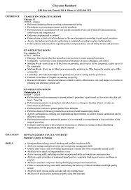 resume exles 2017 nursing compact rn operating room resume sles velvet jobs