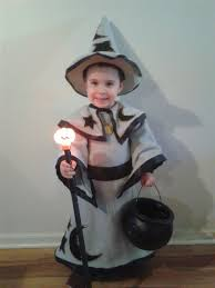 Halloween Costume 1 Boy 25 Wizard Costume Ideas Steampunk Cosplay