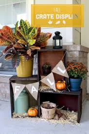 Front Porch Decor Ideas 790 Best It U0027s Fall In New Jersey Images On Pinterest Fall