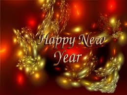 happy new years eve wallpapers u2013 happy holidays