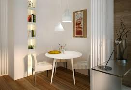 Small Apartment Dining Room Ideas Tiny Apartment Ideas With Inspiration Hd Images 44088 Kaajmaaja