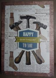36 best anna griffin mens happy birthday images on pinterest