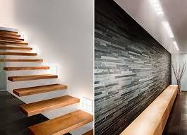 led leuchten wohnzimmer osram led leuchten qod für moderne raumgestaltung und beleuchtung