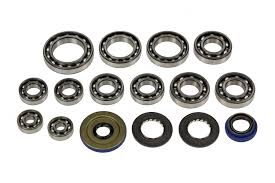 sparks racing transmission rebuild kit polaris 2014 2015 rzr 1000