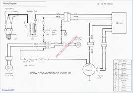 580k backhoe wiring diagram 580k wiring diagrams