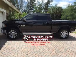 dodge ram 1500 wheels and tires 2015 dodge ram 1500 laramie 20 xd series badlands xd779 chrome