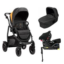 si鑒e auto isofix groupe 0 1 si鑒e auto graco groupe 2 3 100 images si鑒e pc 100 images