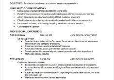 Reverse Chronological Resume Template Word Download Chronological Resume Template Haadyaooverbayresort Com