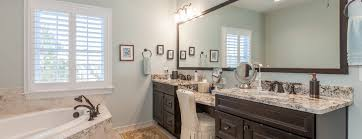 Painting Interior Manor Works Interior And Exterior Painting In Northern Virginia