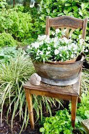 Pflanzen Fur Japanischen Garten Die Besten 25 Blühende Pflanzen Ideen Auf Pinterest Blühende