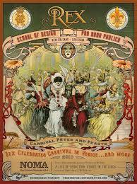 vintage mardi gras 2017 rex mardi gras parade theme pays tribute to noma s venetian