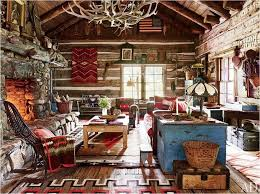 best 25 mountain home decorating ideas on pinterest country