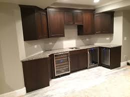 bh woodworking custom cabinetry solutions