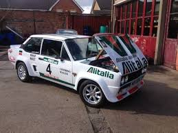 Fiat Abarth 131 Rally 1976 78 by 140 Best Fiat 131 Abarth Images On Pinterest Car Eyes And Gift