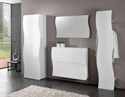 guardaroba ingresso moderno onda armadio moderno per l ingresso scarpiera specchio ed