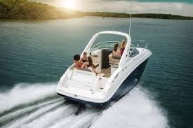 sea ray sundancer 280 sea ray boats and yachts