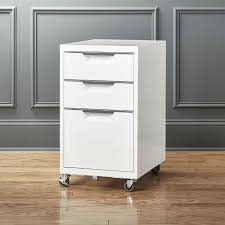 File Cabinets At Target by File Cabinets Amazing File Cabinets Office Depot Home Depot File