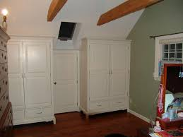 white armoire wardrobe bedroom furniture white armoire wardrobe bedroom furniture luxury bedrooms
