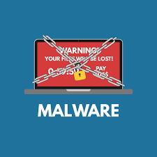 multi stage malware appeared on google play targeting various apps