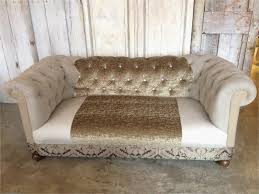 how to clean sofa at home how to clean a velvet sofa beautiful how to clean velvet upholstery