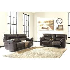 Costco Leather Sofa Review Power Recliner Leather Sofa Costco Piece Reclining Set Brown