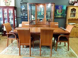 kaboodle home gallery upscale furniture consignment shop in