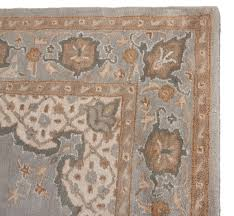 Blue Brown Area Rugs Blue And Brown Area Rugs