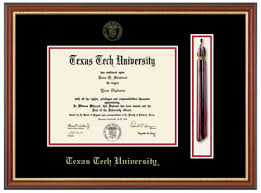 tech diploma frame tech alumni association display your degree with the