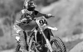 fox sports motocross mec u2013 live mxlarge