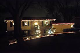 o fallon christmas lights navarro window cleaning st louis st charles chesterfield st