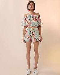 women u0027s shorts denim shorts soft u0026 high waisted