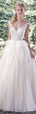 whimsical wedding dress seven advantages of whimsical wedding dress and how you can make