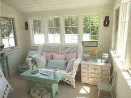 cottage interior design beautiful lake decorating ideas gallery home design ideas