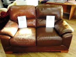 Recovering Leather Sofa Leather Sofa Northern Ireland Corner Suite Leather Sofa Sale