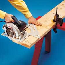 how to build a classic picnic table australian handyman magazine