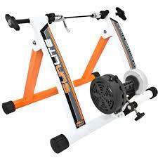 Indoor Bike Sunlite Indoor Bicycle Bike Trainer F2 Mag Road And Mountain