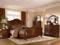 Dark Wood King Bedroom Set King Bedroom Suits Descargas Mundiales Com
