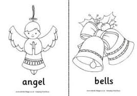 free christmas coloring page free christmas colouring pages for children