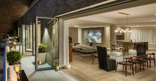 Celebrity Homes Interior Sales Launch Recap See What Hit The Market This Week Curbed Ny