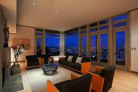 the skinny on real estate what makes the best view in los angeles