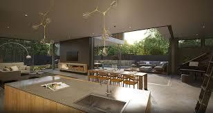 sala da pranzo moderna 30 idee per arredare una sala da pranzo moderna mondodesign it