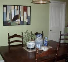 rearrangement hybrid interior painting u0026 accessories decorating