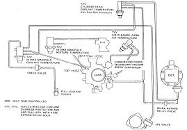 i am looking for a vacuum routing diagram for a 1974 firebird with