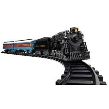 trains colpar u0027s hobbytown usa