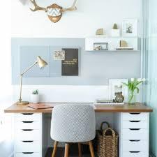 Arbeitsplatz Wohnzimmer Ideen Gemütliche Innenarchitektur Gemütliches Zuhause Arbeitsplatz