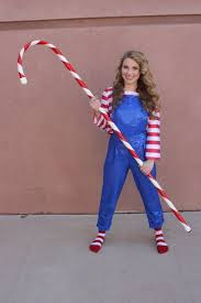 Candyland Halloween Costumes 72 Cosplay Images Costumes Finals Costume