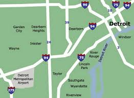 detroit metro airport map dtw airport map related keywords suggestions dtw airport map