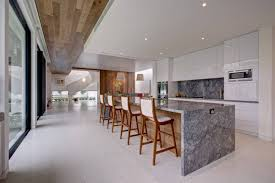10 stunning kitchen designs beyond stone wa kitchen design 4