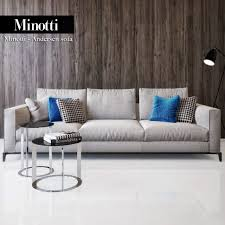 Minotti Andersen Sofa 248 Best My Favorite Sofas Images On Pinterest Modular Sofa